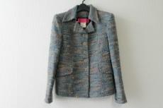 Christian Lacroix(クリスチャンラクロワ)のジャケット