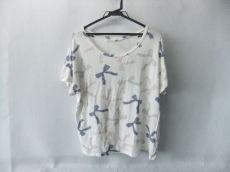 gelato pique(ジェラートピケ)のTシャツ