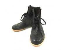 CEBOG(セボジー)のブーツ