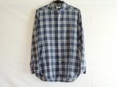 FRANCO PRINZIVALLI(フランコプリンツィバァリー)のシャツ