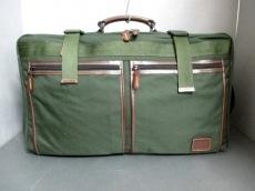 AMERICAN TOURISTER(アメリカンツーリスター)のボストンバッグ