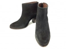 Rachel Comey(レイチェルコーミー)のブーツ