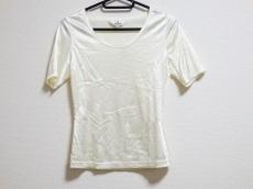 DUCHAMP(ドゥシャン)のTシャツ