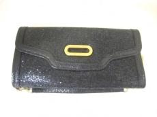 JIMMY CHOO(ジミーチュウ)のその他財布