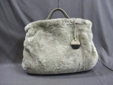 AURORA PRESTIGE(オーロラプレステージ)のハンドバッグ