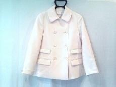 Gingerale(ジンジャーエール)のジャケット