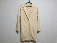 mercurylux(マーキュリーリュクス)のコート