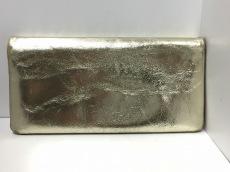 COSMIC WONDER Light Source(コズミックワンダーライトソース)の長財布