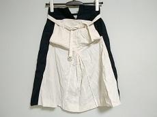 COSMIC WONDER Light Source(コズミックワンダーライトソース)のスカート
