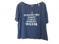 cher(シェル)のTシャツ