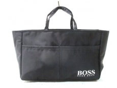 HUGOBOSS(ヒューゴボス)のトートバッグ