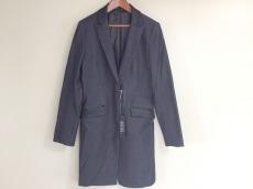 JIMMY TAVERNITI(ジミータヴァニティ)のジャケット