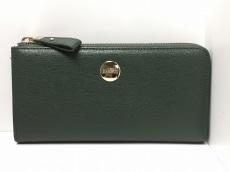 BARCOS(バルコス)の長財布