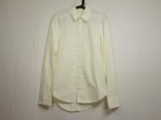 CAROL CHRISTIAN POELL(キャロルクリスチャンポエル)のシャツ