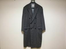 HICKEY FREEMAN(ヒッキーフリーマン)のコート