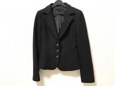 FRAGILE(フラジール)のジャケット