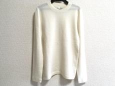 haunt(ハウント)のセーター