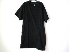 Ground Y(グラウンド ワイ)のTシャツ