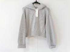 ADEAM(アディアム)のセーター