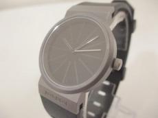 JACOB JENSEN(ヤコブイェンセン)の腕時計