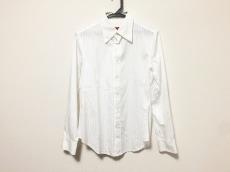 Y's Red Label(ワイズレッドレーベル)のシャツブラウス