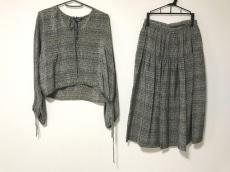 NINARICCI(ニナリッチ)のスカートセットアップ