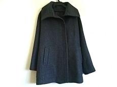 seta ichiro(セタイチロウ)のコート