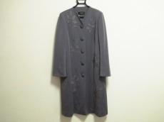 MS.REIKO(ミズレイコ)のコート