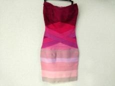 Anela for Dress(アネラフォードレス)のワンピース