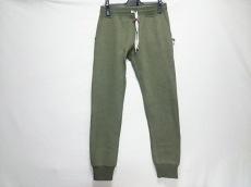 SWEET PANTS(スウィートパンツ)のパンツ