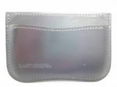 LASTCROPS(ラストクロップス)のカードケース