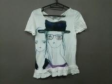 Charles Anastase(シャルルアナスタス)のTシャツ