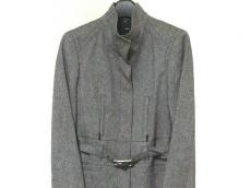 HUGOBOSS(ヒューゴボス)のワンピーススーツ
