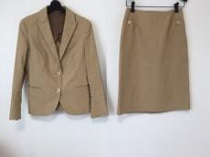 Harriss(ハリス)のスカートスーツ