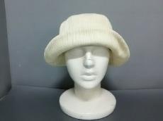 KENZO(ケンゾー)の帽子