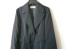 ATELIER BOZ(アトリエボズ)のコート