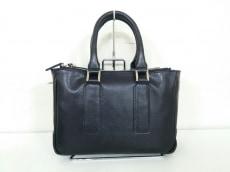 tamami watanabe(タマミワタナベ)のハンドバッグ