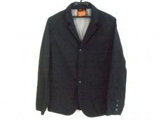 Kato'(カトー)のジャケット
