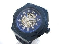 DUB collection(ダブコレクション)の腕時計