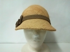 THEATRE PRODUCTS(シアタープロダクツ)の帽子