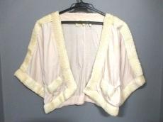 THEATRE PRODUCTS(シアタープロダクツ)のジャケット
