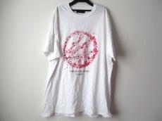24karats STAY GOLD(24カラッツステイゴールド)のTシャツ