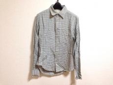 rag&bone(ラグアンドボーン)のシャツ