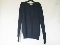 AMIalexandremattiussi(アミアレクサンドルマテュッシ)のセーター