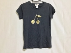 Bonpoint(ボンポワン)のTシャツ