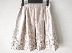 seta ichiro(セタイチロウ)のスカート