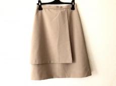 BEAMS(ビームス)のスカート