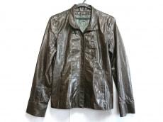 m0851(エムゼロエイトファイブワン)のジャケット