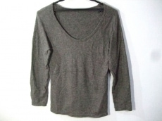 Babaghuri(ババグーリ)のセーター