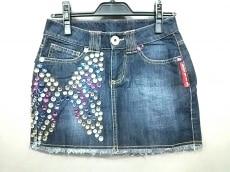 PHILIPP PLEIN(フィリッププレイン)のスカート